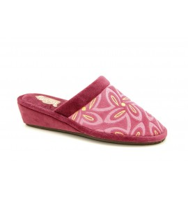 VANITY 021 Mujer Fucsia