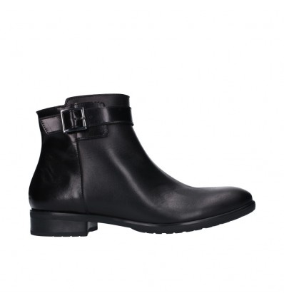 LINCE 87565 Mujer Negro