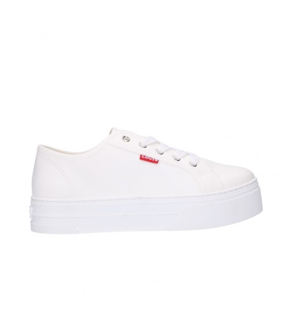 LEVIS 230704 794-51 Mujer Blanco