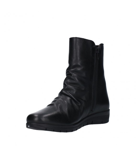 WIKERS A56234 Mujer Negro