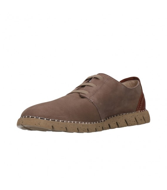 CALLAGHAN 43200 GUMP TAUPE Hombre Taupe