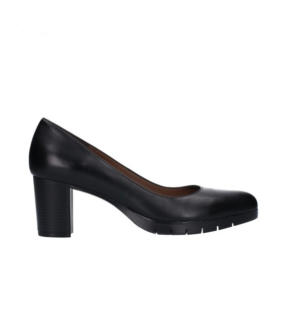 PATRICIA MILLER 4088 H8087 Mujer Negro
