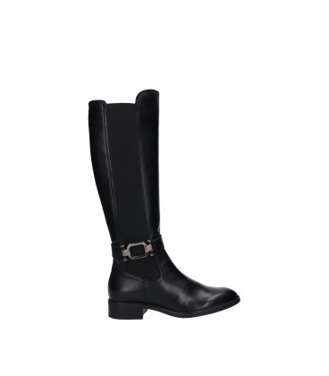 PATRICIA MILLER 4047 H-294 Mujer Negro