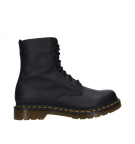 DOCTOR MARTENS PASCAL Mujer Negro