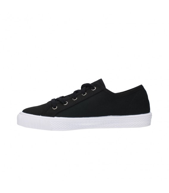 LEVIS 225849 59 Mujer Negro