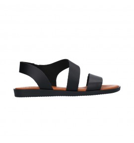 Hee Shoes 21362 Mujer Negro