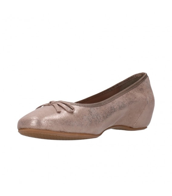 CALMODA 2041 CLOUDY TAUPE Mujer Taupe
