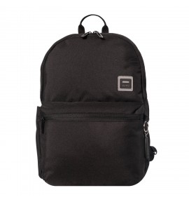 TOTTO MA04IND798-2010J-N01 Complementos Negro