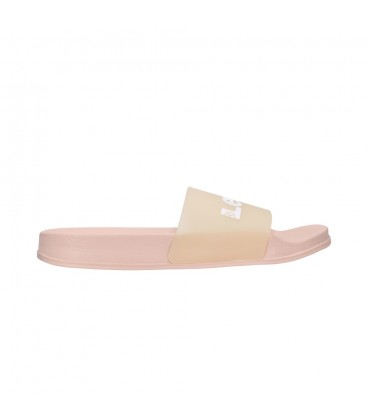 LEVIS POOL TRANSLUCENT 0310 Mujer Rosa