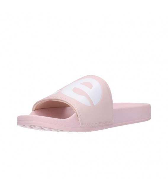 LEVIS 231570  81 Mujer Rosa