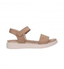 Walk and Fly 6558 44170 Mujer Piedra