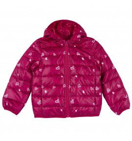 CHICCO 87603 016 Complementos Rosa