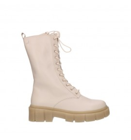 MTNG 50191 Mujer Beige